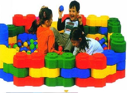 เลโก้ยักษ์ lego เลโก้ ตัวต่อเลโก้