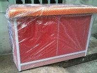 กล่องเก็บของเล่น  DL-KF1064