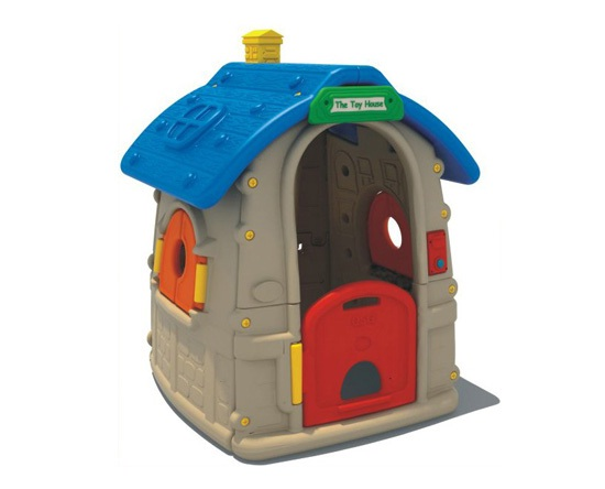 บ้านของเล่น