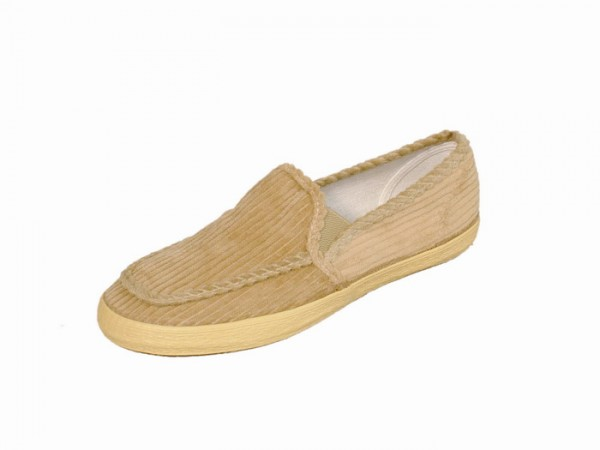 รองเท้าผ้าใบ ลูกฝูกยี่ห้อ MASHARE