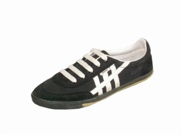MASHARE รองเท้าผ้าใบฟุตซอล FUTSAL ใส่แตะบอล