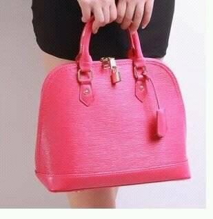 กระเป๋าถือ สะพาย ผู้หญิง พรีออเดอร์(PRE_ORDER) ขายส่ง