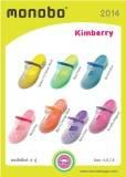 MONOBO ������������ KIMBERRY ��������������������������������������������� ������������������