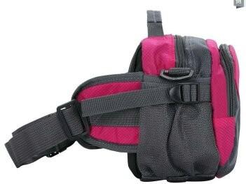 กระเป๋าคาดเอวขายส่ง  PRE-ODER