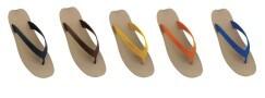 MONOBO รุ่น รองเท้าแตะหูคีบ