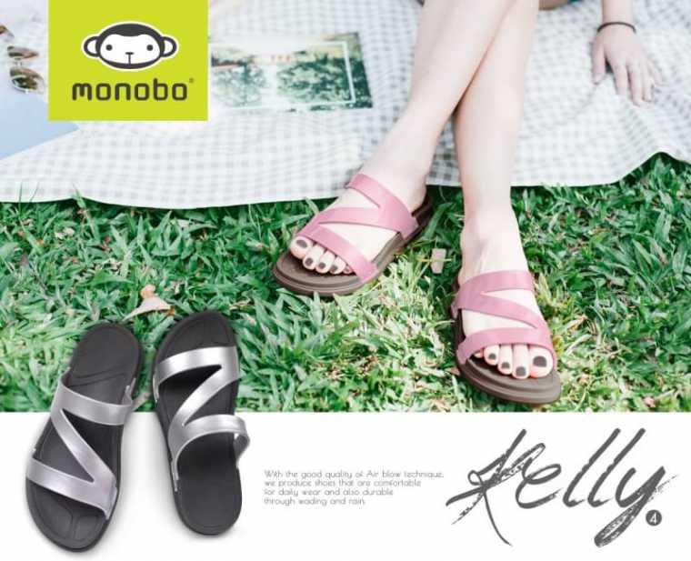 MONOBO  ������������ KELLY ������������������������������ ������������������ ������������������������������ ������������������ ������������