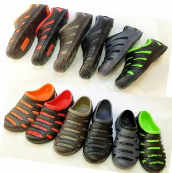 รองเท้ายางคัชชู ขายส่ง ราคาไม่แพง ชาย ขายส่ง