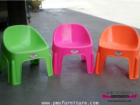 pmy20-16 เก้าอี้เด็ก รุ่น K2