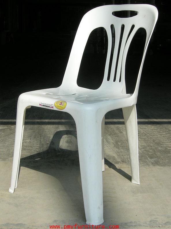 pmy20-6 รุ่นเก้าอี้ทอง