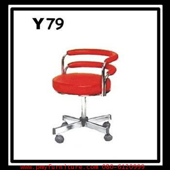 pmy11-7 เก้าอี้บาร์
