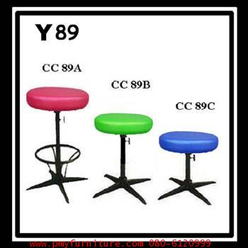 pmy11-10 เก้าอี้บาร์