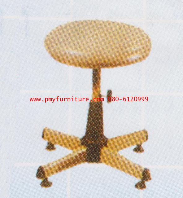 pmy11-12 เก้าอี้บาร์
