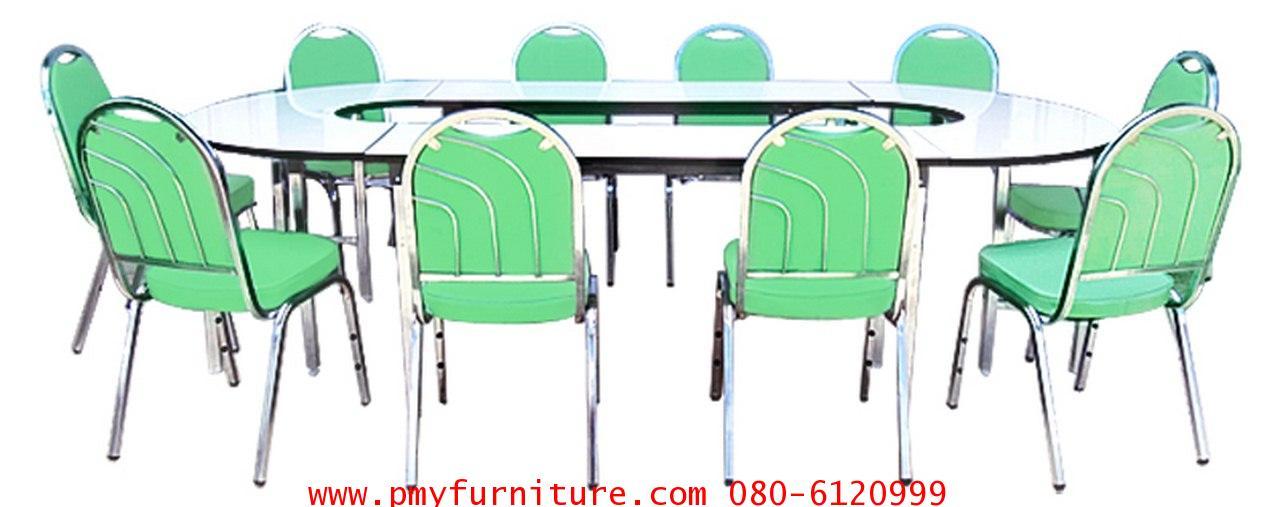 pmy6-3 ชุดโต๊ะเก้าอี้ STB 213