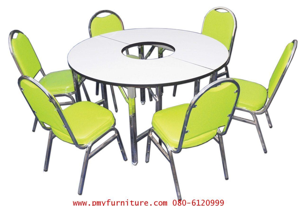 pmy6-7 ชุดโต๊ะเก้าอี้ STB 216