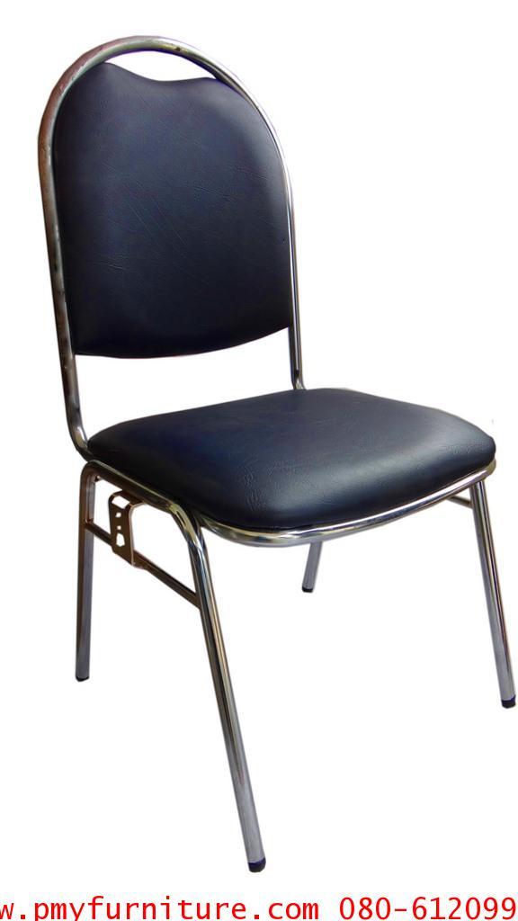 pmy10-1 เก้าอี้จัดเลี้ยง รุ่น 350