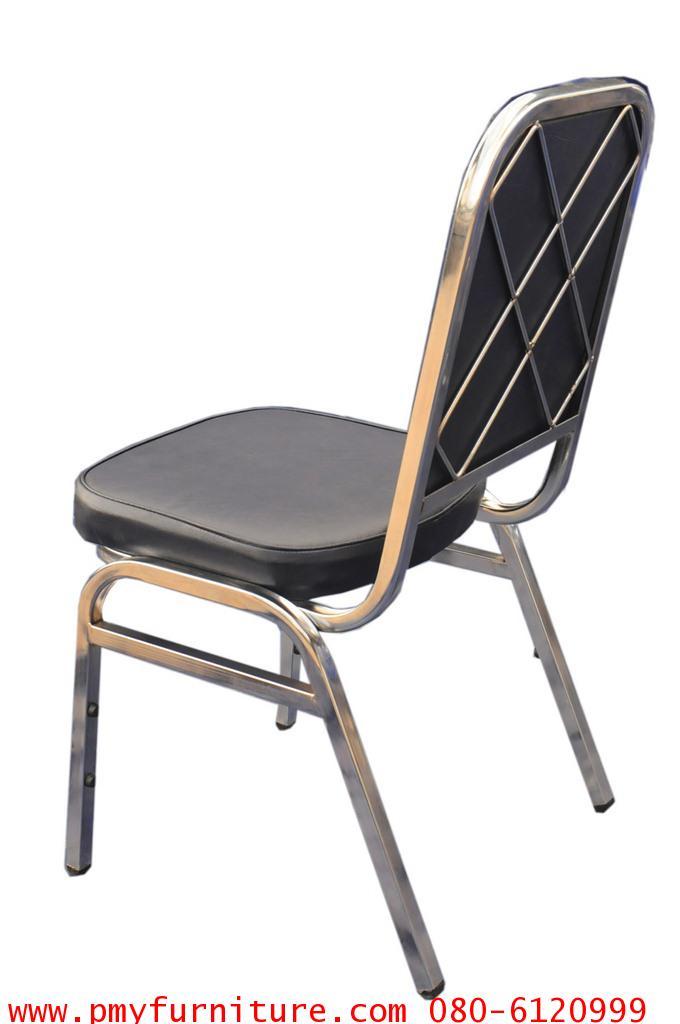 pmy10-2 เก้าอี้จัดเลี้ยง รุ่น 320