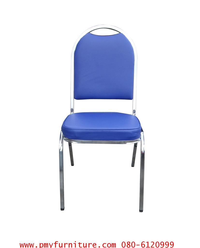 pmy10-3 เก้าอี้จัดเลี้ยง รุ่น 340