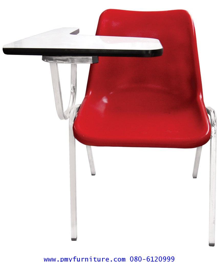 pmy2-12 เก้าอี้โพลี่เล็คเช่อร์