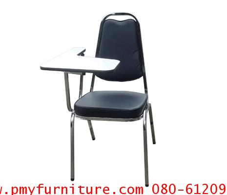 pmy2-11 เก้าอี้จัดเลี้ยงเล็คเช่อร์