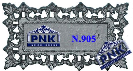 N.905