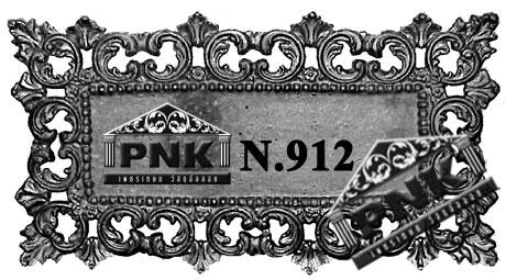 N.912