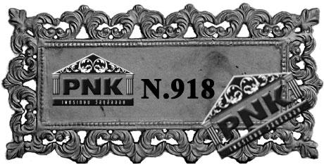 N.918