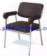 kkw7-7 เก้าอี้ห้องประชุม