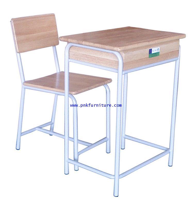 ราคากลางโต๊ะเก้าอี้นักเรียน