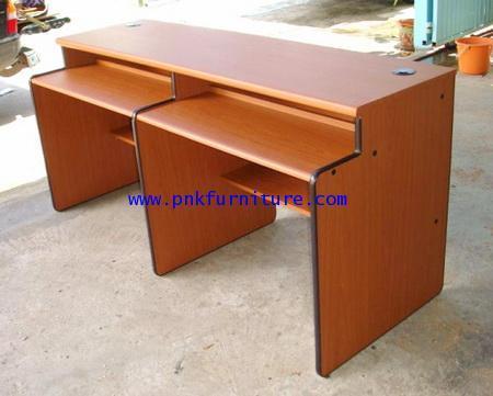 kkw11-8 โต๊ะคอมพิวเตอร์