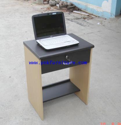 kkw11-10 โต๊ะวางโน๊ตบุ๊ค