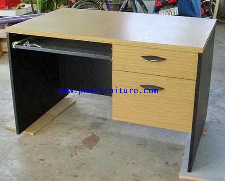 kkw11-11 โต๊ะทำงาน