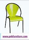 kkw7-20 เก้าอี้รับประทานอาหาร - ทั่วไป