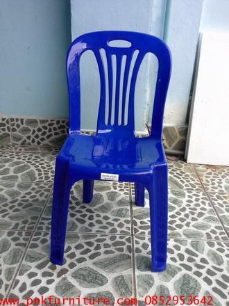 kkw5-23 เก้าอี้พลาสติก สำหรับเด็ก