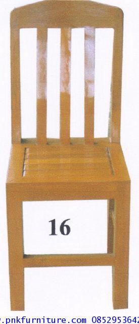 kkw20-10 เก้าอี้