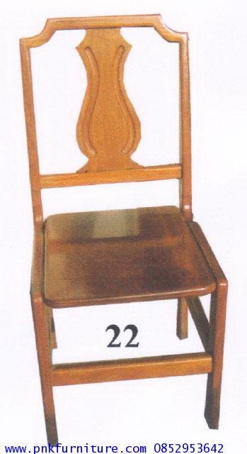 kkw20-15 เก้าอี้