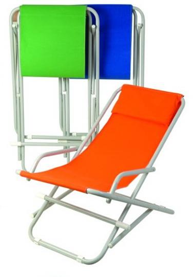 kkw13-5 เตียงโยกชายหาด