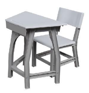 โต๊ะเก้าอี้นักเรียน ระดับ 4 ประถมศึกษา kkw1-45