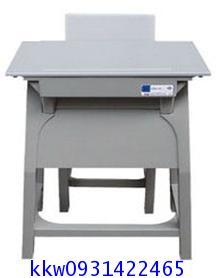โต๊ะเก้าอี้นักเรียนพลาสติก มอก.ระดับ มัธยมศึกษา kkw1-6