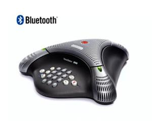 Polycom VoiceStation 500  ( Bluetooth Supported )