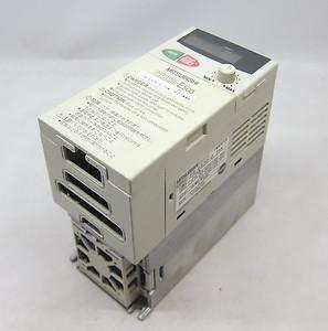 Inverter ปรับความถี่แรงดัน Output 0-400Hz 400Watt มือสอง