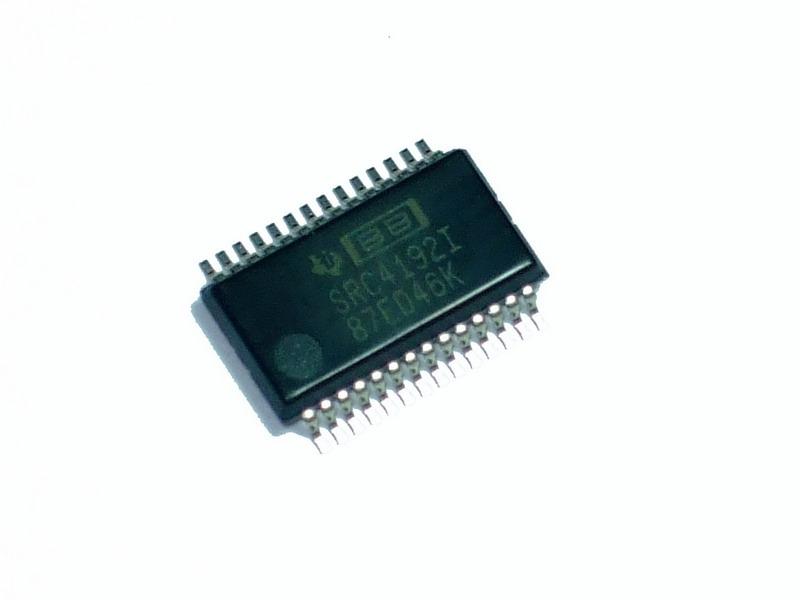 SRC4192I
