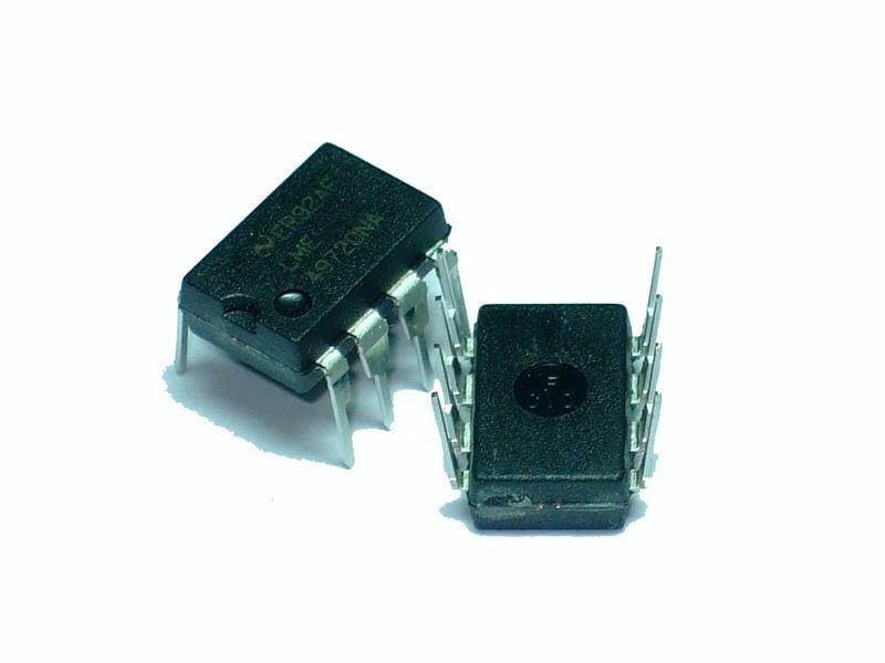 LME49720NA