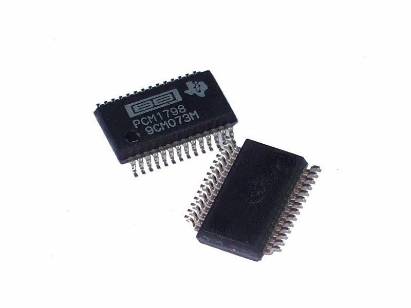 PCM1798DB
