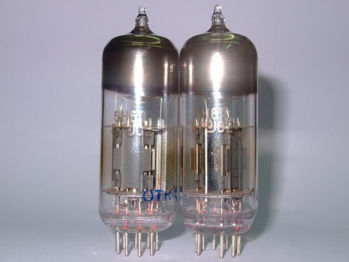 6N6P/ECC99/E182CC