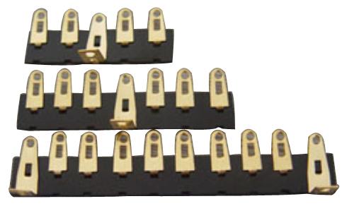 Tag Strip 5 Pins