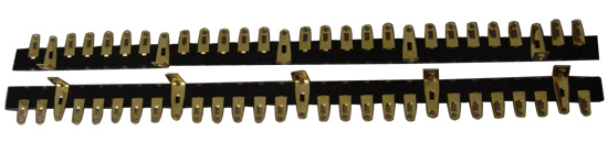 Tag Strip 28 Pins