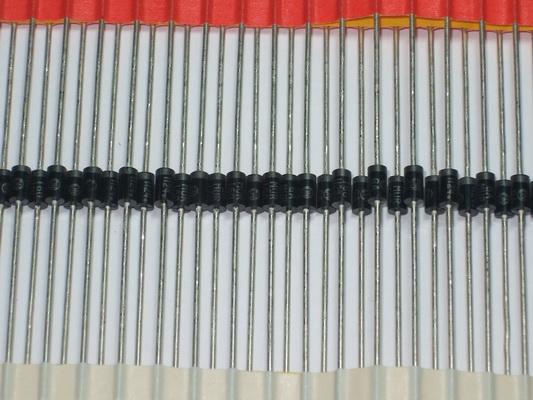 MUR160 (1A 600V)