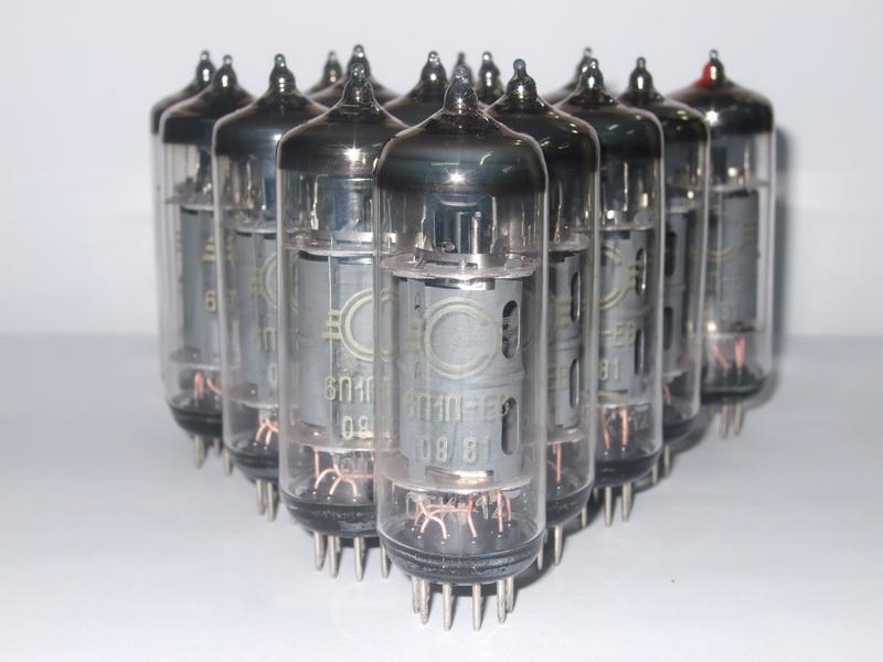 6P1P-EV/6AQ5/6005