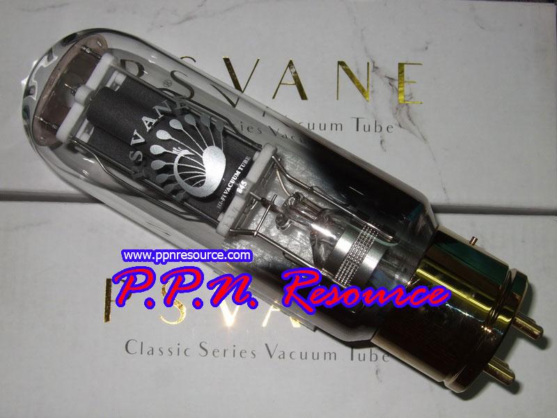 PSVANE HIFI 845