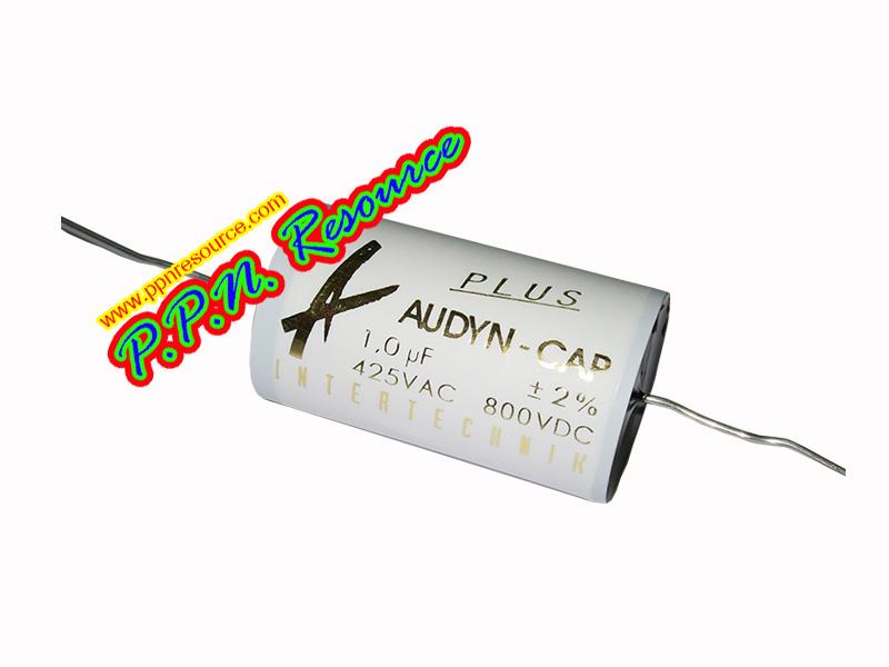 Aydyn Cap Plus 1uF 800V